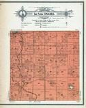 Onamia - East, Mille Lacs County 1914